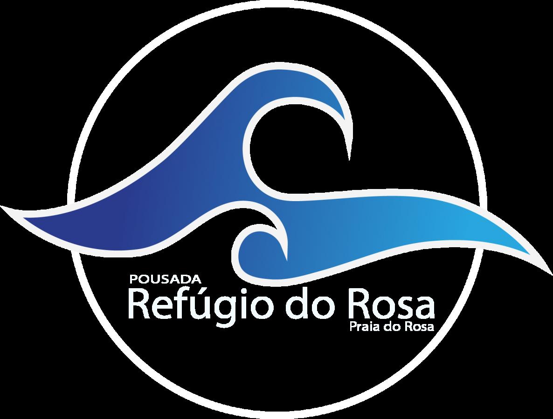 Pousada Praia do Rosa